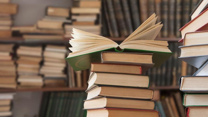 La Scelta di leggere in carcere