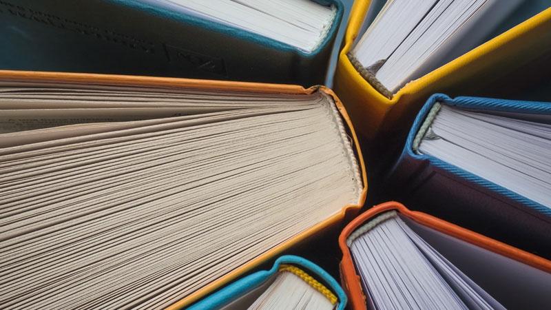 La Scelta di leggere nel quartiere multietnico