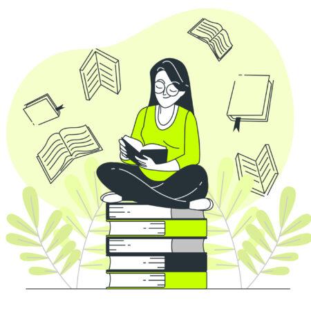 Festa dei lettori e delle lettrici